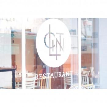 [Food Review] Clint, entre gueuleton raffiné et bistrot néo-classique.